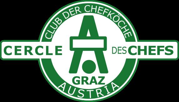 Cercle Des Chefs - Club der Chefköche